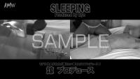 SLEEPING-Produced-by-Ryo-camera0102-sample-photo (20)
