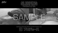 SLEEPING-Produced-by-Ryo-camera0102-sample-photo (23)