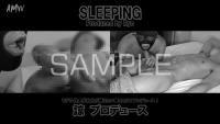SLEEPING-Produced-by-Ryo-camera0102-sample-photo (25)