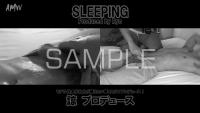 SLEEPING-Produced-by-Ryo-camera0102-sample-photo (22)