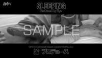 SLEEPING-Produced-by-Ryo-camera0102-sample-photo (24)