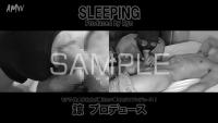 SLEEPING-Produced-by-Ryo-camera0102-sample-photo (26)