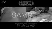 SLEEPING-Produced-by-Ryo-camera0102-sample-photo (27)