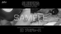 SLEEPING-Produced-by-Ryo-camera0102-sample-photo (28)