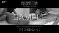 SLEEPING-Produced-by-Ryo-camera0102-sample-photo (30)