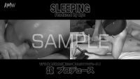 SLEEPING-Produced-by-Ryo-camera0102-sample-photo (31)