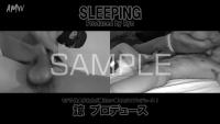 SLEEPING-Produced-by-Ryo-camera0102-sample-photo (32)