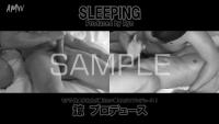 SLEEPING-Produced-by-Ryo-camera0102-sample-photo (34)