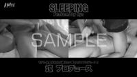 SLEEPING-Produced-by-Ryo-camera0102-sample-photo (35)