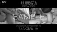 SLEEPING-Produced-by-Ryo-camera0102-sample-photo (37)