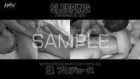 SLEEPING-Produced-by-Ryo-camera0102-sample-photo (38)