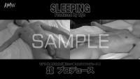 SLEEPING-Produced-by-Ryo-camera0102-sample-photo (39)