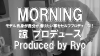 SLEEPING-Produced-by-Ryo-camera0102-sample-photo (40)