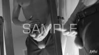 SLEEPING-Produced-by-Ryo-camera0102-sample-photo (42)