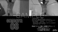 TETTA-DEBUT-camera-01-02-03-sample-photo (2)
