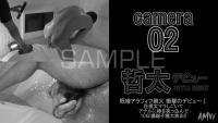 TETTA-DEBUT-camera-01-02-03-sample-photo (9)