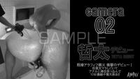TETTA-DEBUT-camera-01-02-03-sample-photo (10)