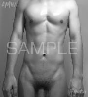 Ryuta-blog-013-sample-photo (7)