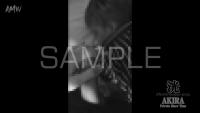 AKIRA-blog-001-Private-ShowTime-01-sample-photo (4)