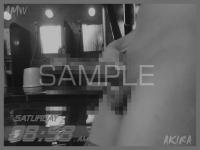 akira-blog-01-sample-photo (2)