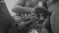 BLACKWHITE-sample-photo (3)