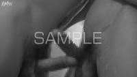 BLACKWHITE-sample-photo (4)