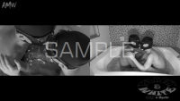 BLACKWHITE-sample-photo (5)