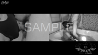 BLACKWHITE-sample-photo (9)