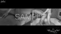 BLACKWHITE-sample-photo (17)