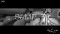BLACKWHITE-sample-photo (19)