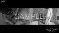 BLACKWHITE-sample-photo (29)