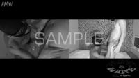 BLACKWHITE-sample-photo (30)