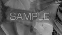 TAKAYOSHIOTOKONOKO-camera01-sample-photo (14)