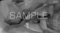 TAKAYOSHIOTOKONOKO-camera01-sample-photo (16)