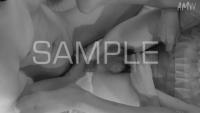 TAKAYOSHIOTOKONOKO-camera01-sample-photo (17)