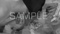 TAKAYOSHIOTOKONOKO-camera01-sample-photo (18)