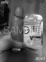 akira-blog-002-sample-photo (11)