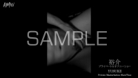 YUSUKE-blog-005-Private-Masturbation-ShowTime-04-sample-photo (1)
