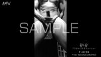 YUSUKE-blog-005-Private-Masturbation-ShowTime-04-sample-photo (2)