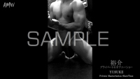 YUSUKE-blog-006-Private-Masturbation-ShowTime-05-sample-photo (3)