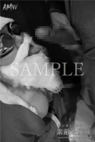 XmasSPECIAL-Santa Reindeer for Lovely holy Night-Moving-PhotoAlbum-sampl (31)