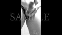 YUSUKE-blog-007-Private-Masturbation-ShowTime-06-photo-sample (6)