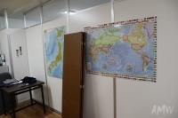 2020-01-15-T事務所-04