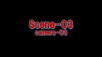 YUSUKE-DEBUT-Scene-03-camera03-photo-sample (1)