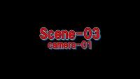 YUSUKE-DEBUT-Scene-03-camera01-photo-sample (1)