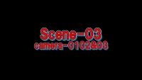 YUSUKE-DEBUT-Scene-03-camera010203-photo-sample (0)