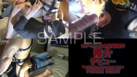 YUSUKE-DEBUT-Scene-03-camera010203-photo-sample (6)