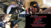YUSUKE-DEBUT-Scene-03-camera010203-photo-sample (10)