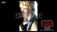 GoKi-blog-008-Private-masturbation-ShowTime-08-photo-sample (4)