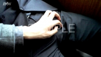 Businessman-Kazu-and-masseur-in-Kyoto-fc2-package-photo-sample (2)